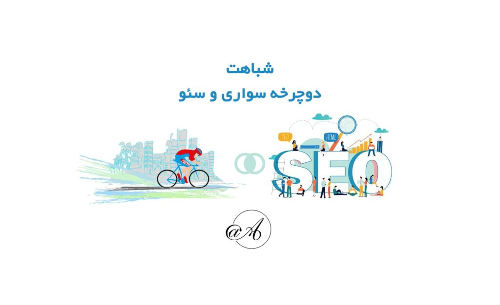 cycling and seo1 min