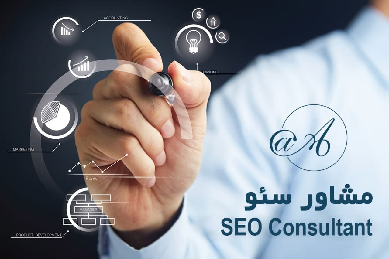 SEO consulting2
