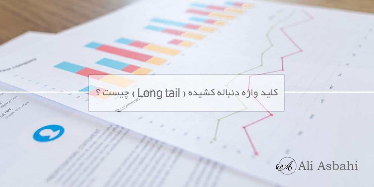 Long Tail2